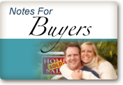 buyers note