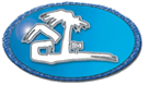 Seaside Realty Logo